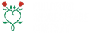 GUILDFORD SHAKESPEARE COMPANY TRUST LIMITED