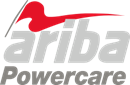 ARIBA POWERCARE LIMITED