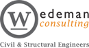 WEDEMAN CONSULTING LTD