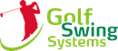 GOLF SWING SYSTEMS LIMITED