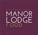 MANOR LODGE SOUTHPORT LIMITED