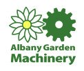 ALBANY FARM & GARDEN MACHINERY LIMITED