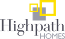 HIGHPATH HOMES LIMITED