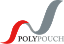 POLYPOUCH ( UK ) LTD