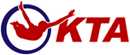 KTA SPORT AND LEISURE LIMITED