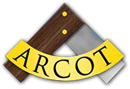 ARCOT MAINTENANCE LIMITED