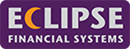 ECLIPSE FINANCIAL SYSTEMS LIMITED