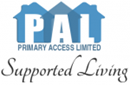 PRIMARY ACCESS LIMITED