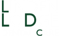 LINDEN LODGE DENTAL CARE LIMITED