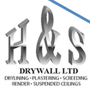 H&S DRYWALL LIMITED