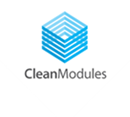 CLEAN MODULES LIMITED