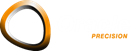 ORACLE PRECISION LIMITED