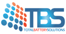 TOTAL BATTERY SOLUTIONS LTD