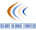 GLORY GLOBAL LIMITED