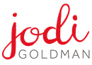 JODI GOLDMAN LTD
