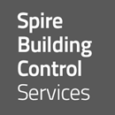SPIRE BUILDING CONTROL SERVICES LIMITED