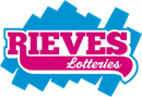 RIEVES LOTTERIES LIMITED