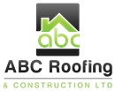 ABC ROOFING & CONSTRUCTION LIMITED