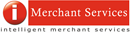 INTELLIGENT MERCHANT SERVICES LIMITED