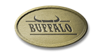 BUFFALO LEATHER REPAIR AND CARE LIMITED