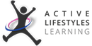 ACTIVE LIFESTYLES PSP LTD