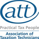 TAX-BUSINESS LIMITED