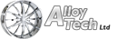 ALLOY TECH LIMITED