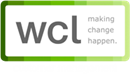 WCL CUSTOMER MANAGEMENT LIMITED