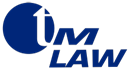 TM LAW LIMITED