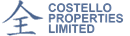 COSTELLO PROPERTIES LIMITED