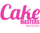 CAKE MASTERS LIMITED
