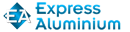 EXPRESS ALUMINIUM LTD