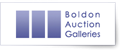 BOLDON AUCTION GALLERIES LIMITED