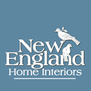 NEW ENGLAND HOME INTERIORS LIMITED
