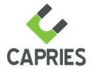 CAPRIES LIMITED