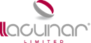 LACUNAR LIMITED