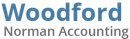 WOODFORD NORMAN ACCOUNTING LIMITED