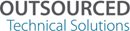 OUTSOURCED TECHNICAL SOLUTIONS LTD