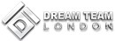 DREAM TEAM LONDON LTD