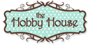 THE HOBBY HOUSE LIMITED