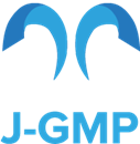 J-GMP CONSULTANCY (UK) LIMITED