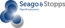 SEAGO & STOPPS PAYROLL SOLUTIONS LIMITED