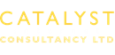 CATALYST INTERNET CONSULTANCY LIMITED