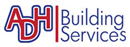 ADH BUILDING SERVICES N/E LIMITED