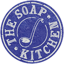 THE SOAP KITCHEN (2011) LIMITED (07521057)