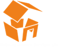 FAIRWAY JOINERY SERVICES LTD