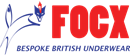 FOCX LIMITED
