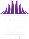 EIGHT RAY MUSIC LTD (07522490)