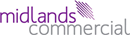 MIDLANDS COMMERCIAL LIMITED