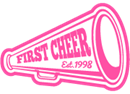 FIRST CHEER LIMITED